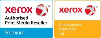 logo-xerox-partner