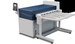 Xerox-Wide-Format-IJP-2000