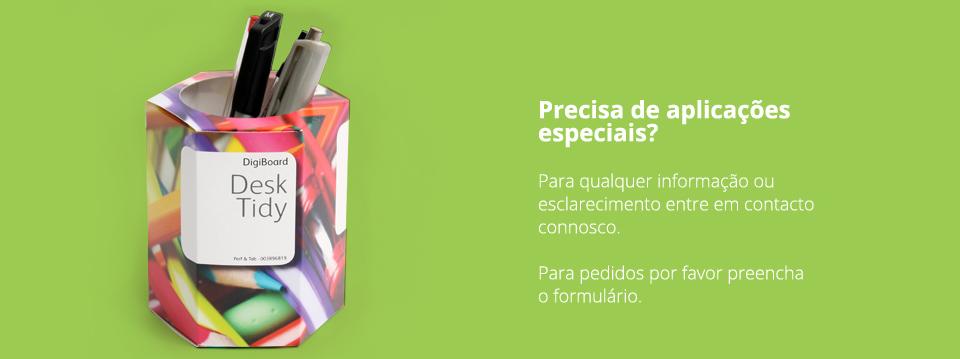 aplicacoes-especiais-banner
