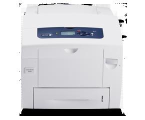 Impressora-ColorQube-8580