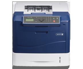 Impressora-Phaser-4622
