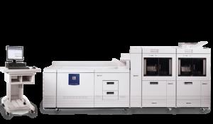 DocuPrint-180-180MX