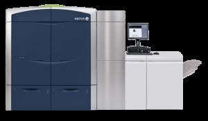 Impressoras-Colour-800i-1000i
