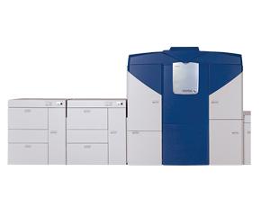 Xerox-iGen4-Diamond-Edition