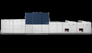 Xerox-Color-8250