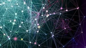 Big-Data-14mai
