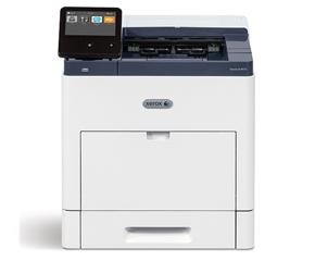 Impressora Xerox VersaLink B600/B610
