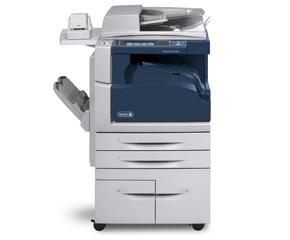 Multifuncional WorkCentre® 5945i/5955i