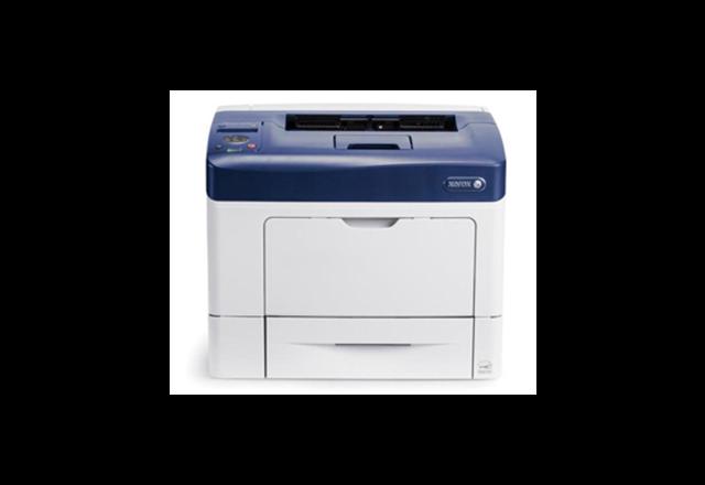 Impressora Phaser 3610